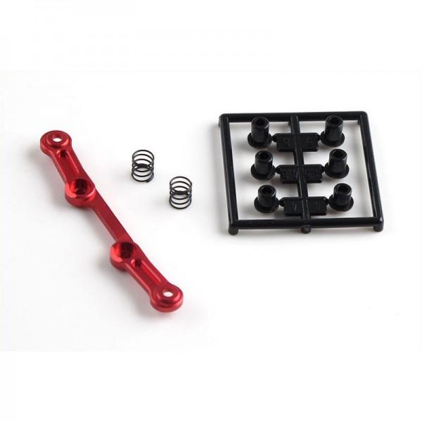 Aufhängungsplatte Mini-z MR-03W, 1,5gr mzw428-15