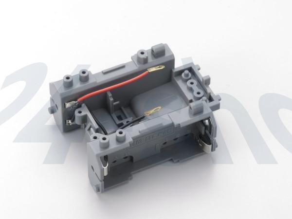 Chassis für Mini-z Monster mv01