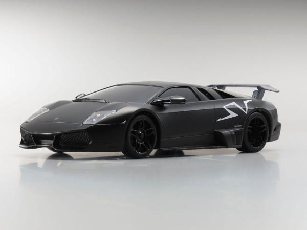 Karosserie Mini-z  MR03 Lamborghini Murcielago LP670 4SV  mzp215mb