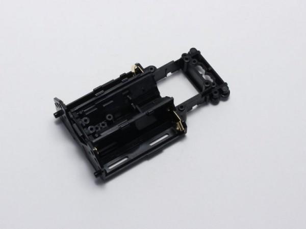 Chassis Mini-z MR-03VE / MR-03 Sports (Goldkontakte)