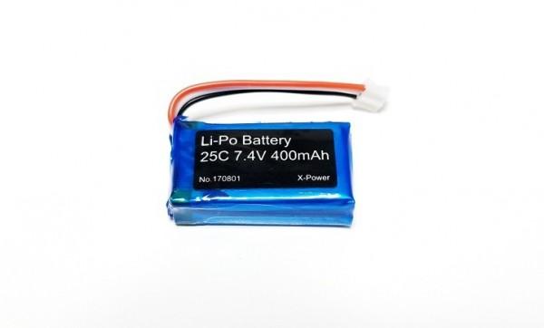 X-Powerrc | MIT | LIPO BATTERY | XP-MIT-LIPO