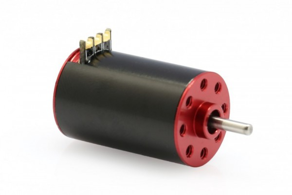 Brushless Motor 9500kv Mini-z   XP-BL-9500