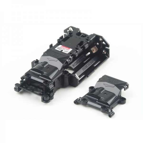 Chassis Mini-z MR-03 mz401
