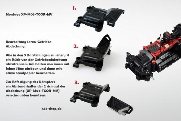 montage-tcor-bil.jpg