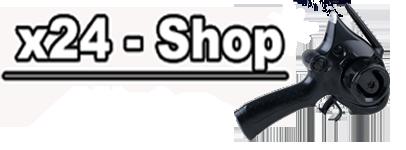 x24-Shop