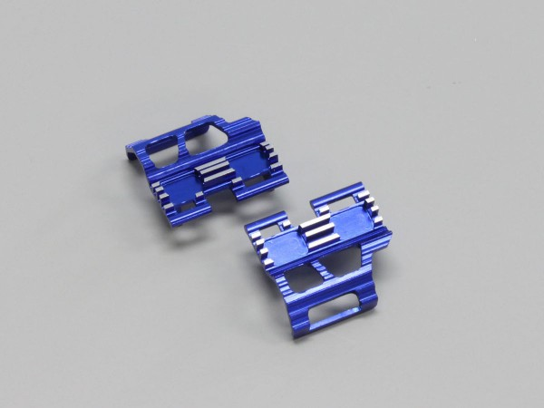 Kühlkörper (AAA) Mini-z MR-03 blau R246-1323