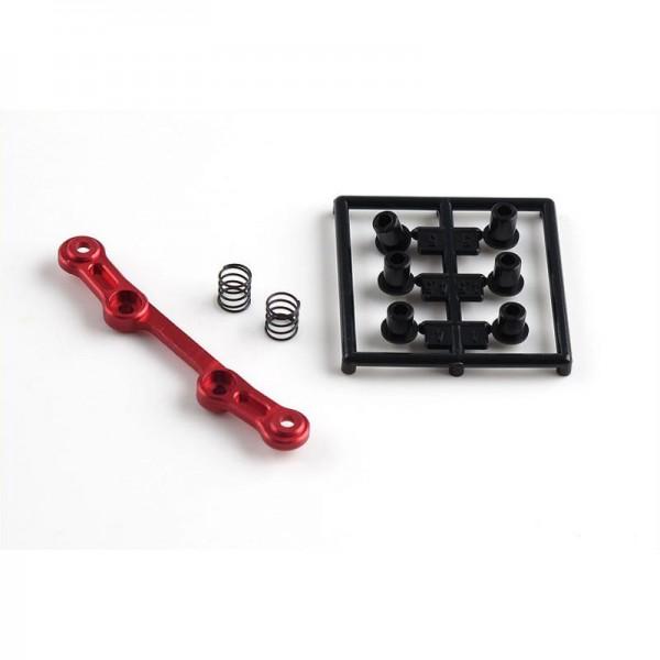 Aufhängungsplatte Mini-z MR-03N, 1,5gr mzw427-15