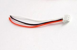 Anschlußkabel Mini-z 3 pin