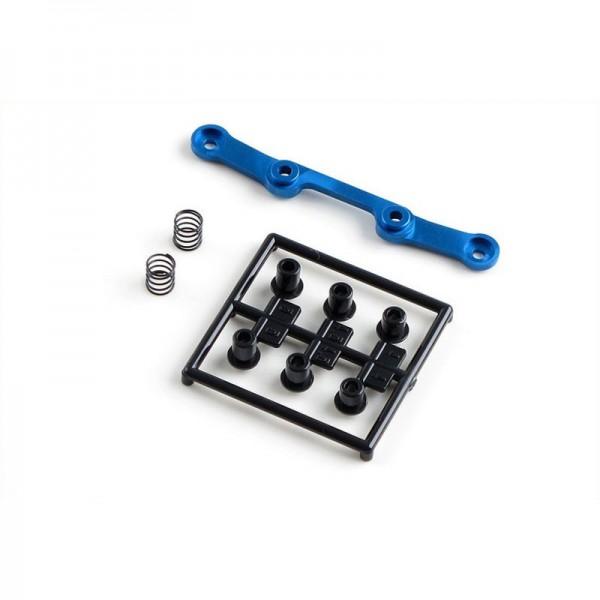 Aufhängungsplatte Mini-z MR-03W, 0gr mzw428-0