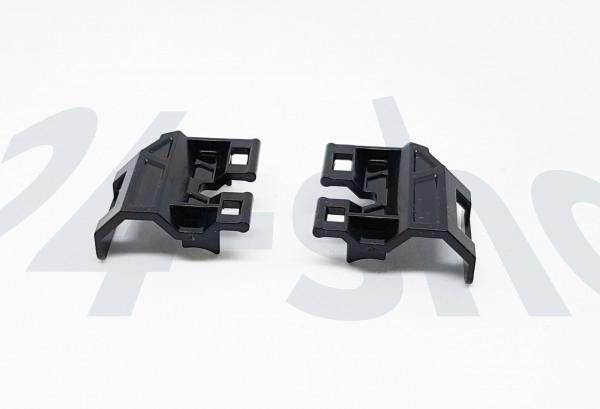 Batterie Clip Mini-z MR-03 mz502b