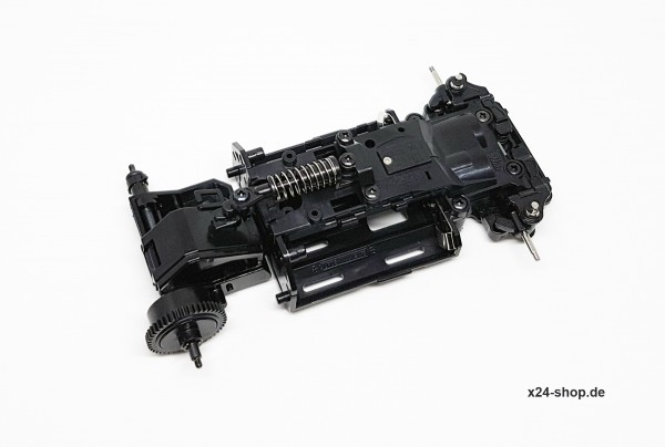 Chassis Mini-z MR-03VE/ MR-03 Sports MM NE