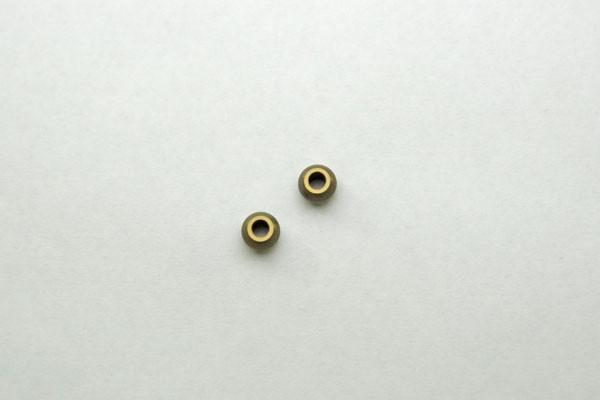 Kugeln 4.7mm,Fluorine beschichtet hart für MR03
